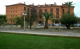 Oferta Viaje Hotel Hotel Parador de Calahorra en Calahorra