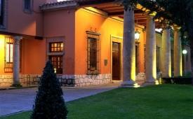 Oferta Viaje Hotel Hotel Parador de Tordesillas en Tordesillas