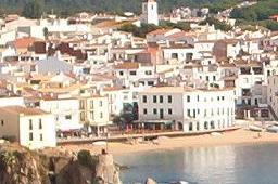 Oferta Viaje Hotel Hotel Sant Roc en Calella de Palafrugell