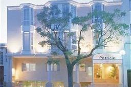 Oferta Viaje Hotel Hotel Menorca Patricia en Ciutadella de Menorca