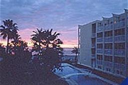 Oferta Viaje Hotel Hotel Medplaya Pez Espada en Torremolinos