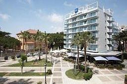 Oferta Viaje Hotel Hotel Blaumar Hotel en Salou