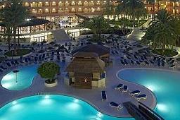 Oferta Viaje Hotel Hotel La Siesta en Tenerife