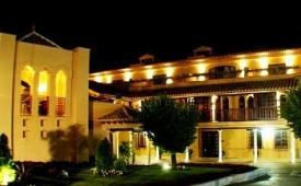 Oferta Viaje Hotel Hotel Los Cerezos en Monachil