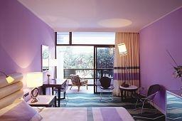 Oferta Viaje Hotel Hotel Seaside Palm Beach en Maspalomas