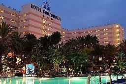 Oferta Viaje Hotel Hotel IFA Continental Hotel en Gran Canaria