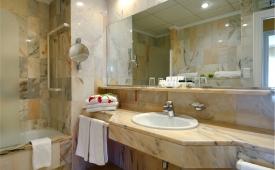 Oferta Viaje Hotel Hotel Oliva Nova Golf Beach & Golf Hotel en Oliva