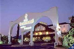 Oferta Viaje Hotel Hotel Ciudad de Haro en Haro