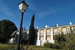 Oferta Viaje Hotel Hotel Eurostars Las Adelfas en Córdoba