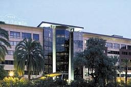 Oferta Viaje Hotel Hotel abba Acteon en Valencia
