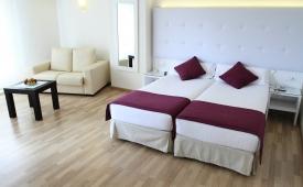 Oferta Viaje Hotel Hotel Albahía Alicante Hotel en Alicante