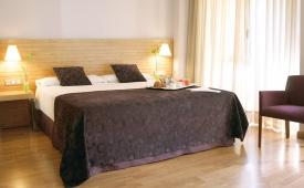 Oferta Viaje Hotel Hotel HESPERIA ZARAGOZA en Zaragoza