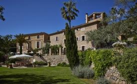 Oferta Viaje Hotel Hotel Belmond La Residencia en Deya