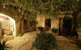 Oferta Viaje Hotel Hotel Finca Es Castell en Selva