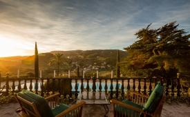 Oferta Viaje Hotel Hotel Son Net Gran Hotel en Puigpunyent