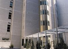 Oferta Viaje Hotel Hotel Togumar Apartamentos en Madrid