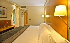 Oferta Viaje Hotel Hotel Silken Juan de Austria en Valladolid