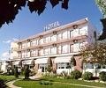 Oferta Viaje Hotel Hotel Roca en Vinaròs