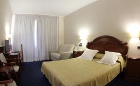 Oferta Viaje Hotel Hotel Vila Real Palace en Vila-real
