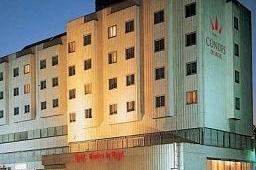 Oferta Viaje Hotel Hotel Senator Condes en Lérida