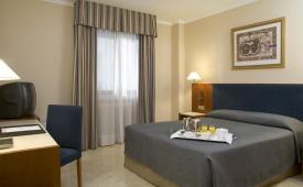 Oferta Viaje Hotel Hotel NH Córdoba Califa en Córdoba