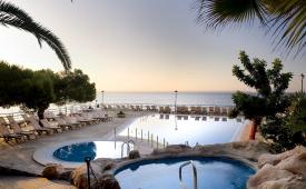 Oferta Viaje Hotel Hotel Barceló Illetas Albatros OnlyAdults en Illetas