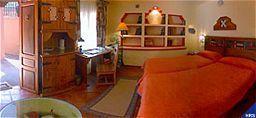 Oferta Viaje Hotel Hotel Amanhavis en Benahavís