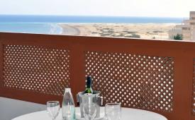 Oferta Viaje Hotel Hotel Playa del Ingles en San Bartolomé de Tirajana