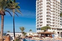Oferta Viaje Hotel Hotel H10 Gran Tinerfe Adults Only Hotel en Tenerife