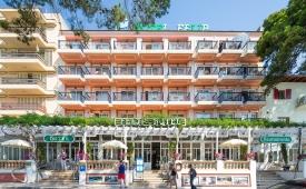 Oferta Viaje Hotel Hotel THB Felip Adults Only en Portocristo