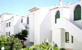 Oferta Viaje Hotel Hotel Alondras Park Apartamentos en Tenerife