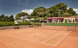 Oferta Viaje Hotel Hotel Hostal de La Gavina en s'Agaró