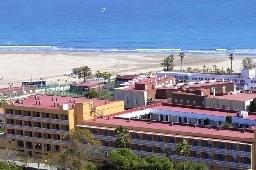 Oferta Viaje Hotel Hotel del Golf Playa en Castellón de la Plana