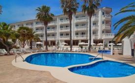 Oferta Viaje Hotel Hotel Servigroup Romana en Alcossebre