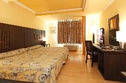 Oferta Viaje Hotel Hotel Congreso en Santiago de Compostela