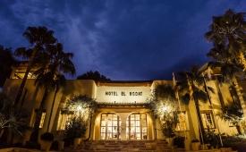 Oferta Viaje Hotel Hotel El Rodat Village & Spa en Jávea