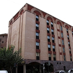 Oferta Viaje Hotel Hotel Pacoche Murcia en Murcia