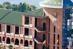 Oferta Viaje Hotel Hotel Mio Cid en Alicante