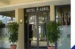 Oferta Viaje Hotel Hotel Residencia Abril en Alicante