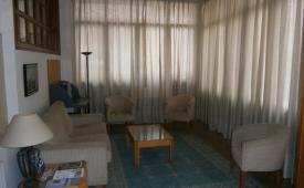 Oferta Viaje Hotel Hotel Goya de Alicante en Alicante