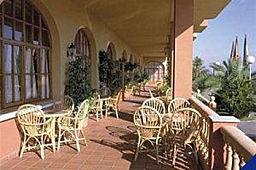 Oferta Viaje Hotel Hotel Acosta Vetonia en Almendralejo