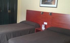 Oferta Viaje Hotel Hotel Sol Almería en Almería