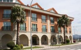 Oferta Viaje Hotel Hotel Bahia Bayona en Baiona