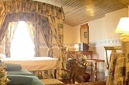Oferta Viaje Hotel Hotel Camino de Santiago Boutique en Burgos