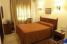 Oferta Viaje Hotel Hotel Regio Cádiz Hotel en Cádiz