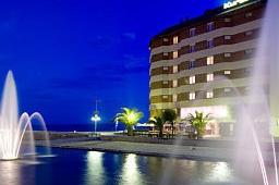 Oferta Viaje Hotel Hotel Kursaal Calafell en Calafell