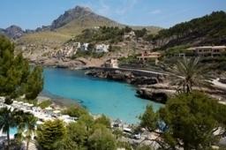 Oferta Viaje Hotel Hotel Grupotel Molins en Cala de Sant Vicenç
