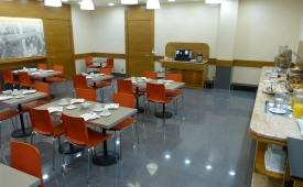 Oferta Viaje Hotel Hotel Condes de Haro en Logroño