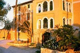 Oferta Viaje Hotel Hotel Casal Santa Eulàlia en Can Picafort