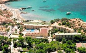 Oferta Viaje Hotel Hotel Club Cala Tarida en Sant Josep de sa Talaia